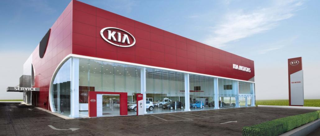 kia-maroc-mobilite