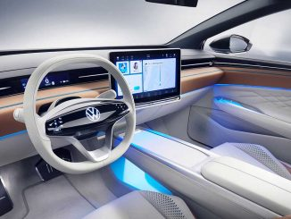 vw-car-software-maroc