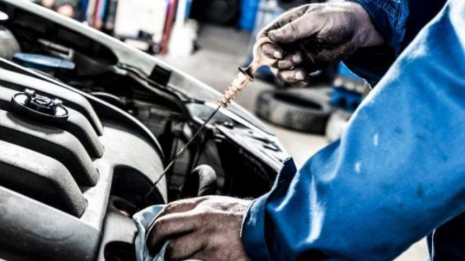 entretien-vehicule-maroc