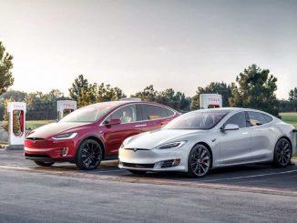model-x-s-Tesla Palladium