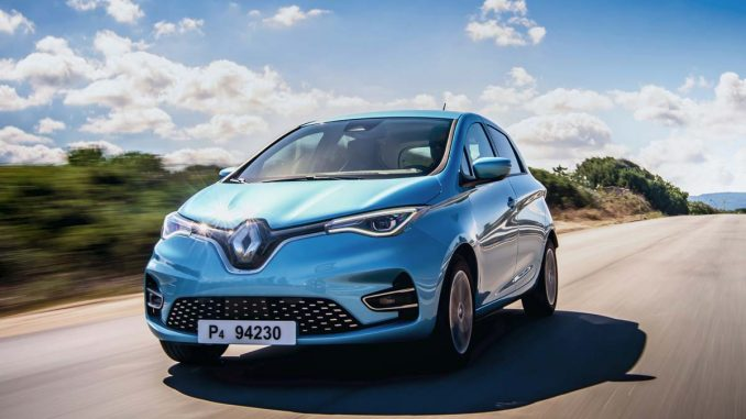 renault-zoe-2020-maroc-mobilite