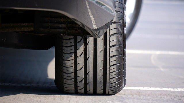 usure pneu maroc